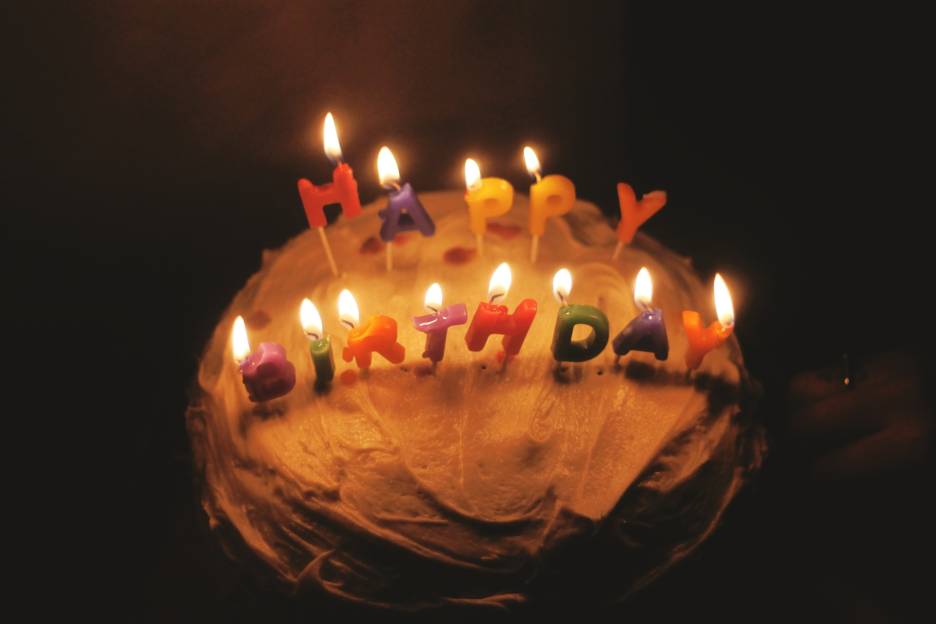 CBC would like to Wish Jeff VanOrnam our Business Development Director and CEO Mike Green a Happy B-Day! post thumbnail image