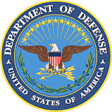Department of Defense Issues Guidance on Military Lending Act post thumbnail image