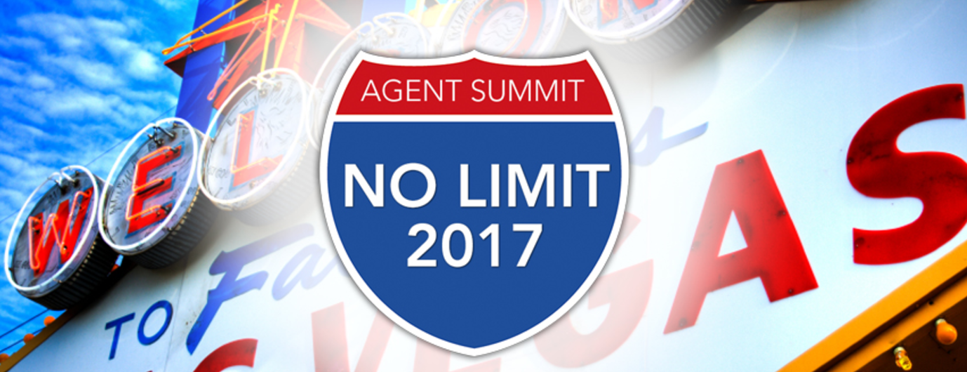 CBC will be attending Agents Summit May 21 – 24, 2017 post thumbnail image