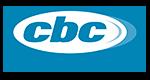 Credit Bureau Connection