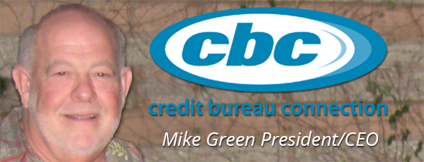 mike_ceo-cbc-logo