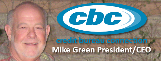 A Message From CBC's President/CEO Mike Green post thumbnail image